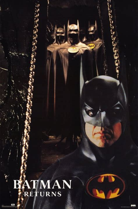 evolution batman and poster on pinterest the visual evolution of batman in movie posters batman