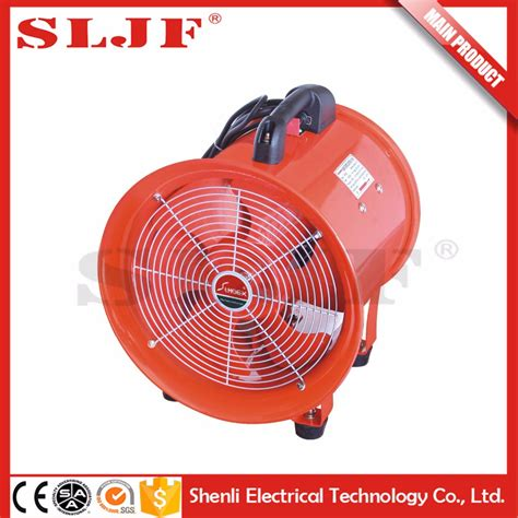 industrial exhaust fan wattage 180 750 watts exhaust air ventilation high volume small