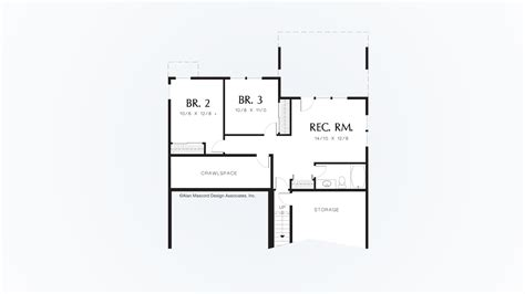 alan mascord floor plans 100 alan mascord house plans 57 best first impressions