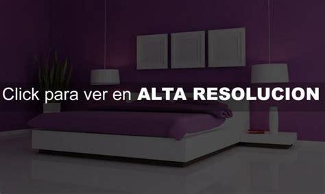 habitacion lila dormitorios color lila dormitorios decoraci 243 n de