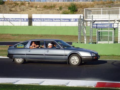 manual repair autos 1989 citroen cx transmission control citro 235 n cx 25 gti turbo 2 3 photos and 77 specs autoviva com