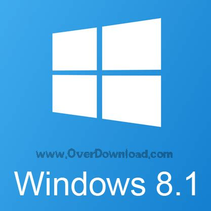 themes for windows 8 1 32 bit download logo software free download for windows 8 1 28 images