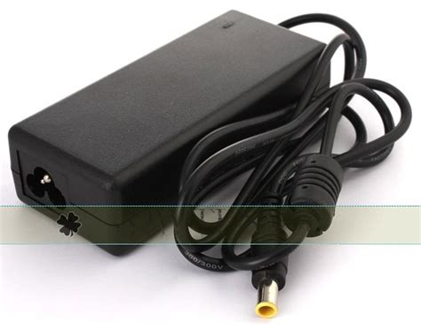 Power Supply Monitor Samsung 14v ac dc adapter power supply for samsung ap04914 uv