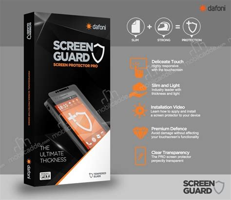 Premium Tempered Glass J1 Ace dafoni samsung galaxy j1 ace privacy tempered glass premium ekran koruyucu
