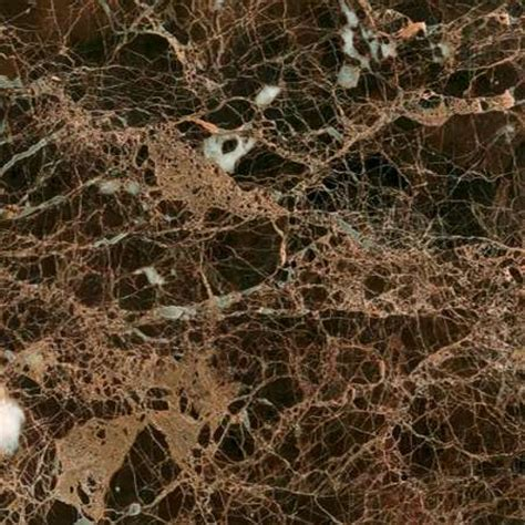 fensterbrett synonym naturstein braun mischungsverh 228 ltnis zement