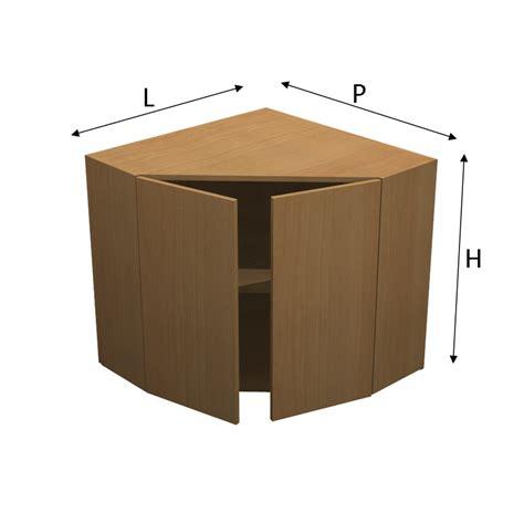 cerniere per mobili da cucina cerniere per mobili da cucina ad angolo mobilia la tua casa