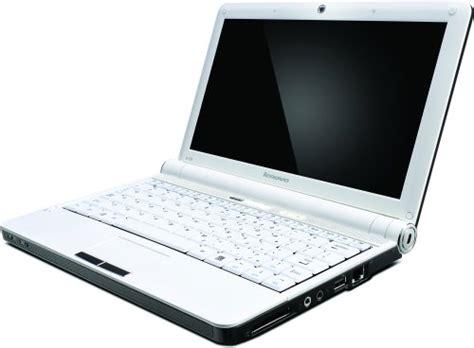 Lenovo Ideapad Mini E10 30 lenovo ideapad s9 notebookcheck net external reviews