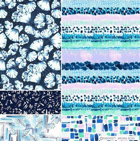 pattern observer pinterest fashion vignette trends patterns pattern observer