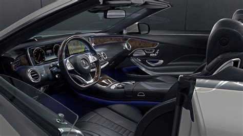 S550 Cabriolet Price by S550 Mercedes 2017 Price Best New Cars For 2018