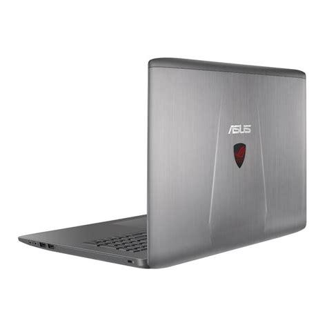Gl752vw I7 6700hq 8gb 1tb Gtx960 4gb 173 asus rog gl752vw t4104t 17 3 quot gaming notebook i7 8gb 128gb