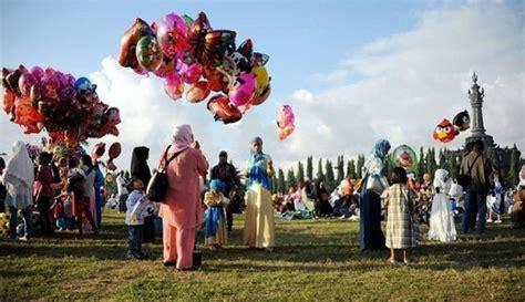 Calendrier Des Fetes Musulmanes Les F 234 Tes Musulmanes
