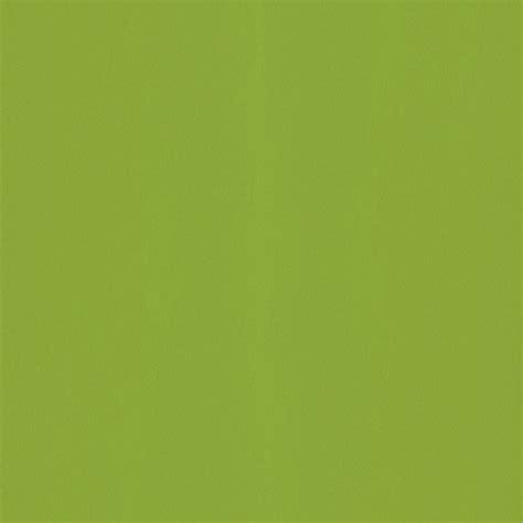 encimera verde encimera silestone verde fun encimeras online