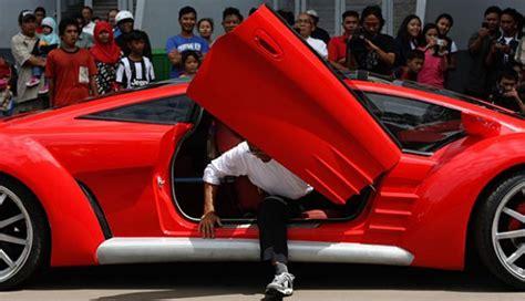 jenis jenis kendaraan yang menggunakan premium pertamax jenis jenis kendaraan yang menggunakan premium pertamax