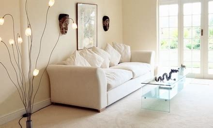 upholstery cleaning groupon carpet cleaning magic carpet groupon