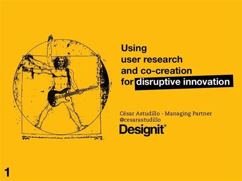 design thinking user research 741 best design images on pinterest business marketing