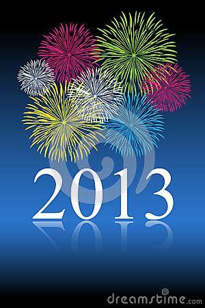 new year celebrations 2013 2013 new year celebration thumb26735068 back on my own