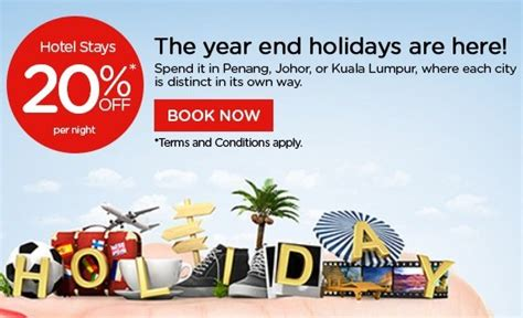 new year hotel promotion malaysia tune hotels year end promotion 2015 tunehotel