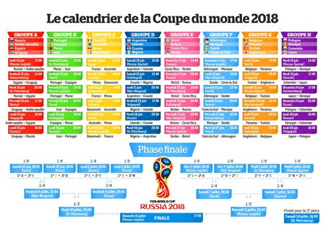 le salon coupe du monde 2018 russie