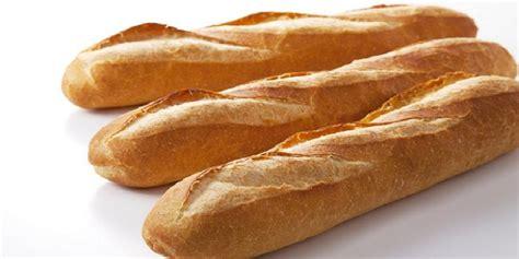 Cara Membuat Roti Prancis | tips dan cara membuat roti perancis panjang mudah dan enak