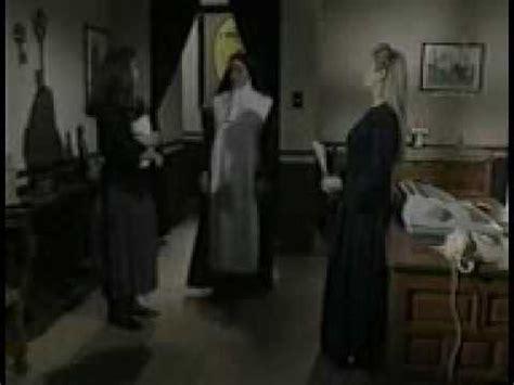 telenovela cadenas de amargura ultimos capitulos cadenas de amargura evangelina es hechada de la iglesia