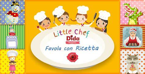 giochi per bambini gratis di cucina emejing giochi bambini cucina photos ideas design 2017