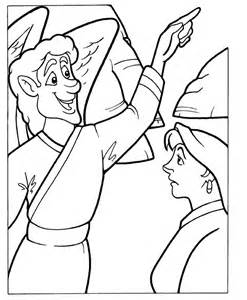 he is risen coloring page christian easter coloring pages memes