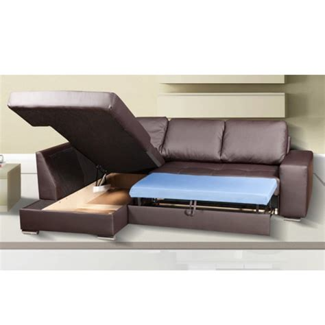 awesome sofas futon sofa bed awesome roof fence futons how to