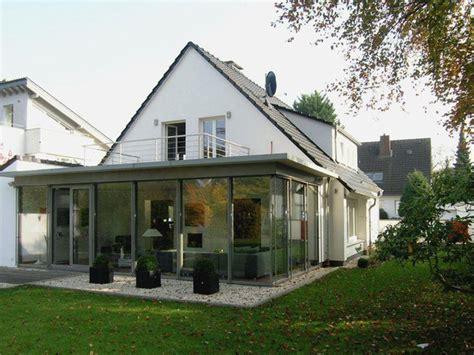 kleines haus umbauen umbau erweiterung eines einfamilienhauses in k 246 ln
