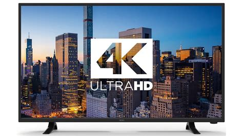 Tv Polytron 4k Ultra Hd seiki se42ums 42 quot ultra hd 4k tv