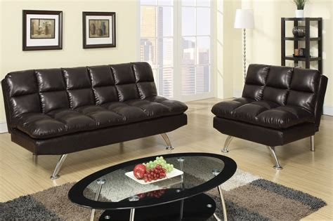 leather twin sleeper sofa brown leather twin size sofa bed steal a sofa furniture