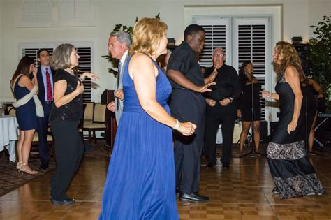 Indian River Nursing Home by 2017 11 11 Blue Gala 149 Democrats Of Indian River
