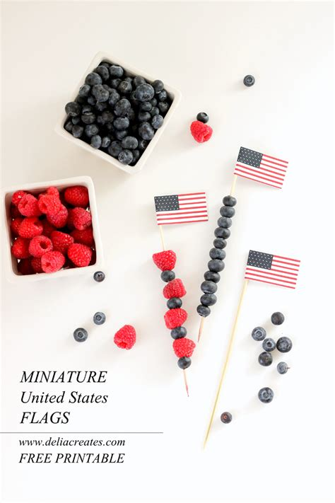 printable miniature flags of the world free printable miniature u s flags