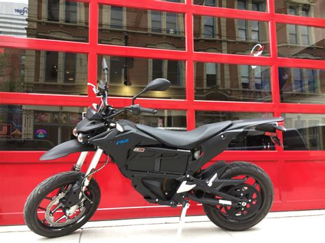 2018 Electric Motorcycle Tax Credit 2017 tax credit for zero motorcycles piston society