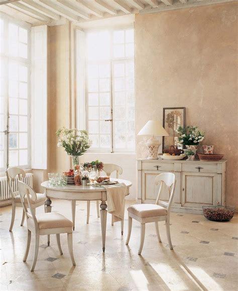 Small Rustic Dining Room Ideas Mesa Redonda Vintage Im 225 Genes Y Fotos