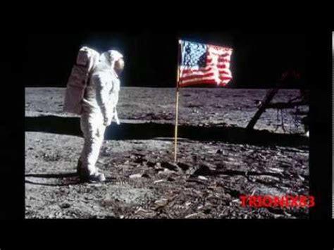 imagenes en videos youtube imagenes astronautas en la luna fotos de astronautas