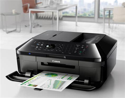 Printer Canon F4 Mx397 canon releases five pixma aio printers for the home office hardwarezone sg