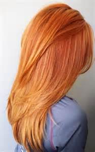 coupe de cheveux tendance femme 2015 1 coiffure