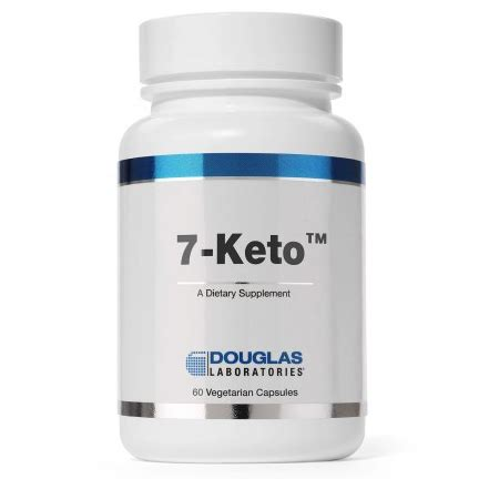 9 supplement combinations for weight loss douglas laboratories 7 keto 100mg enzymes formula
