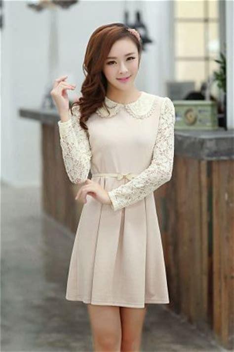 Imágenes Vestidos Coreanos   espectaculares y hermosas imagenes de vestidos coreanos