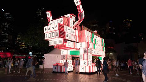 new year events this weekend new year events happening in sydney this weekend