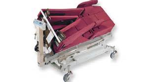 rotorest bett solutions that meet the complex clinical needs of acute