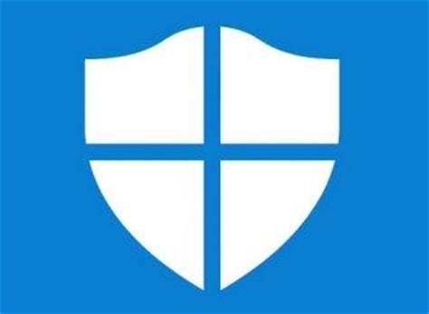 microsoft windows defender security center review & rating