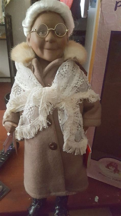 porcelain doll resale find the value of goldenvale porcelain dolls thriftyfun