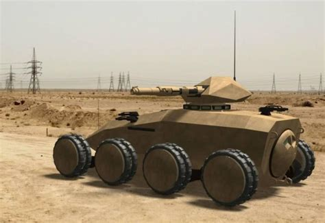 future military vehicles 91 best images about future military on pinterest bikes