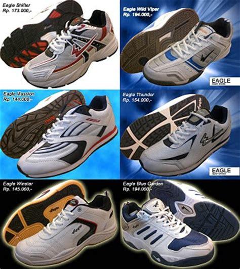 Sepatu Olah Raga T Filo toko sepatu olah raga tas wanita murah toko tas