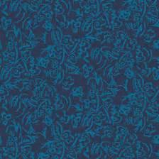 kimono repeat pattern oriental kimono floral by cestquigucci seamless repeat