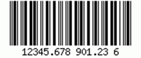 eps format barcode generator leitcode free barcode generator with bar width reduction