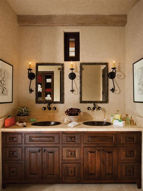 master bathroom sets photo page hgtv