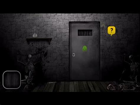 tutorial zombie house escape zombie house escape 2 walkthrough youtube
