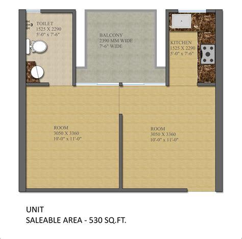 450 sq ft studio 100 450 sq ft studio studio u2013 nomadic films